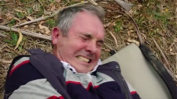 Karl Kennedy in Neighbours Episode 7840