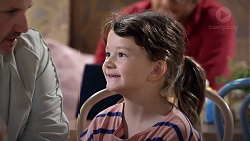 Toadie Rebecchi, Nell Rebecchi in Neighbours Episode 7841