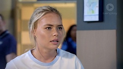 Xanthe Canning in Neighbours Episode 7842