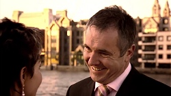 Susan Kennedy, Karl Kennedy in Neighbours Episode 7842