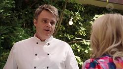 Gary Canning, Sheila Canning in Neighbours Episode 7843