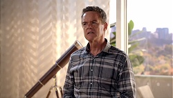 Paul Robinson in Neighbours Episode 7844