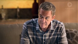 Paul Robinson in Neighbours Episode 7845