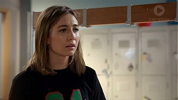 Piper Willis in Neighbours Episode 7845
