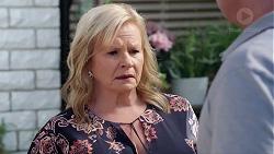 Sheila Canning in Neighbours Episode 7847