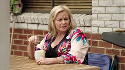 Sheila Canning in Neighbours Episode 7848