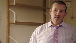 Toadie Rebecchi in Neighbours Episode 7848