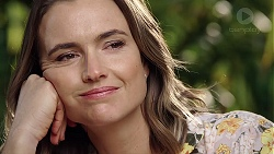 Amy Williams in Neighbours Episode 7849