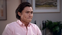 Leo Tanaka in Neighbours Episode 7849