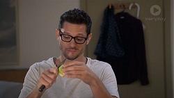 Finn Kelly in Neighbours Episode 7851