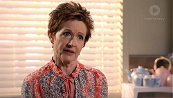 Susan Kennedy in Neighbours Episode 7855