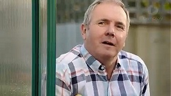 Karl Kennedy in Neighbours Episode 7857