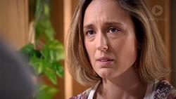 Sonya Mitchell in Neighbours Episode 7858