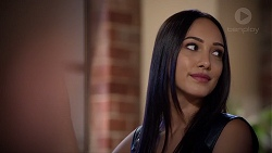 Mishti Sharma in Neighbours Episode 7858