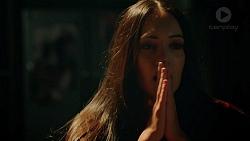 Mishti Sharma in Neighbours Episode 7859