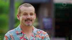 Toadie Rebecchi in Neighbours Episode 7859