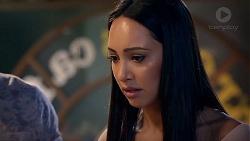 Mishti Sharma in Neighbours Episode 7860