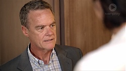 Paul Robinson in Neighbours Episode 7860
