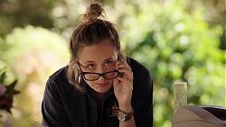 Sonya Mitchell in Neighbours Episode 7862
