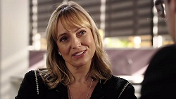 Rita Newland in Neighbours Episode 7862