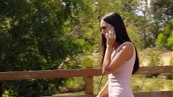 Mishti Sharma in Neighbours Episode 7864