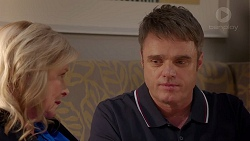 Sheila Canning, Gary Canning in Neighbours Episode 7865