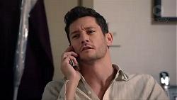 Finn Kelly in Neighbours Episode 7866