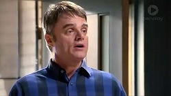 Gary Canning in Neighbours Episode 7866