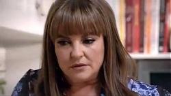 Terese Willis in Neighbours Episode 7866