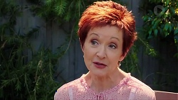 Susan Kennedy in Neighbours Episode 7867