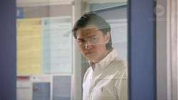 Leo Tanaka in Neighbours Episode 7867