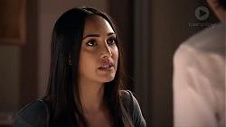 Mishti Sharma in Neighbours Episode 7867