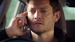 Finn Kelly in Neighbours Episode 7872