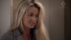 Dee Bliss in Neighbours Episode 7873