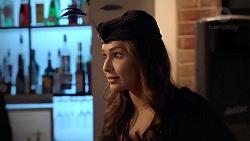 Dipi Rebecchi in Neighbours Episode 7875