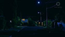 in Neighbours Episode 7875