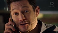 Finn Kelly in Neighbours Episode 7876