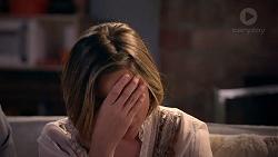 Sonya Mitchell in Neighbours Episode 7877