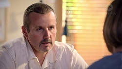 Toadie Rebecchi in Neighbours Episode 7878
