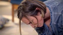 Sonya Mitchell in Neighbours Episode 7879