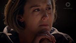 Sonya Mitchell in Neighbours Episode 7880