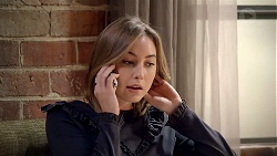 Piper Willis in Neighbours Episode 7881