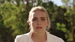 Xanthe Canning in Neighbours Episode 7881