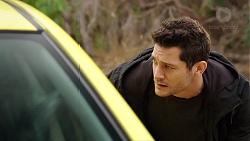 Finn Kelly in Neighbours Episode 7882