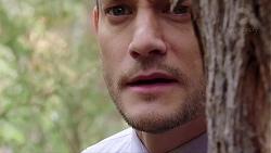 Finn Kelly in Neighbours Episode 7883