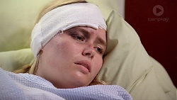 Xanthe Canning in Neighbours Episode 7884