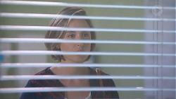Sonya Mitchell in Neighbours Episode 7886