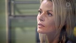 Dee Bliss in Neighbours Episode 7886