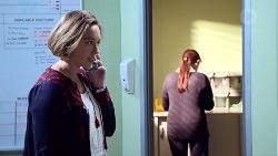 Sonya Mitchell in Neighbours Episode 7887