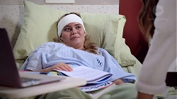 Xanthe Canning in Neighbours Episode 7888